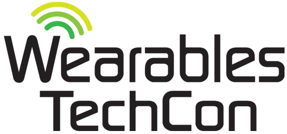 wearables-techcon-2016