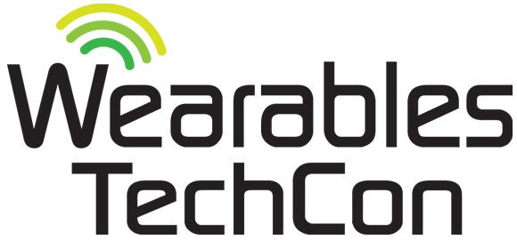 wearables-techcon-2016