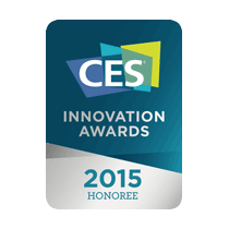 2015-CES-Innovation-Honoree-WARP