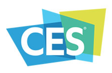 CES-2017