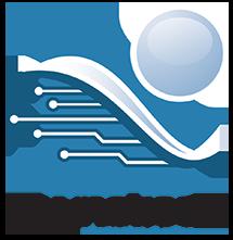 kynetics-logo-portrait