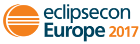 eclipsecon-europe-2017