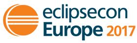 eclipsecon-europe-2017