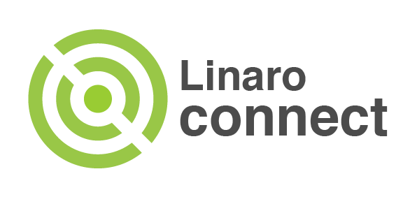 linaro-connect-2017