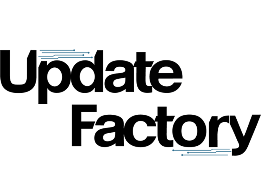 kynetics-co-logo-portrait