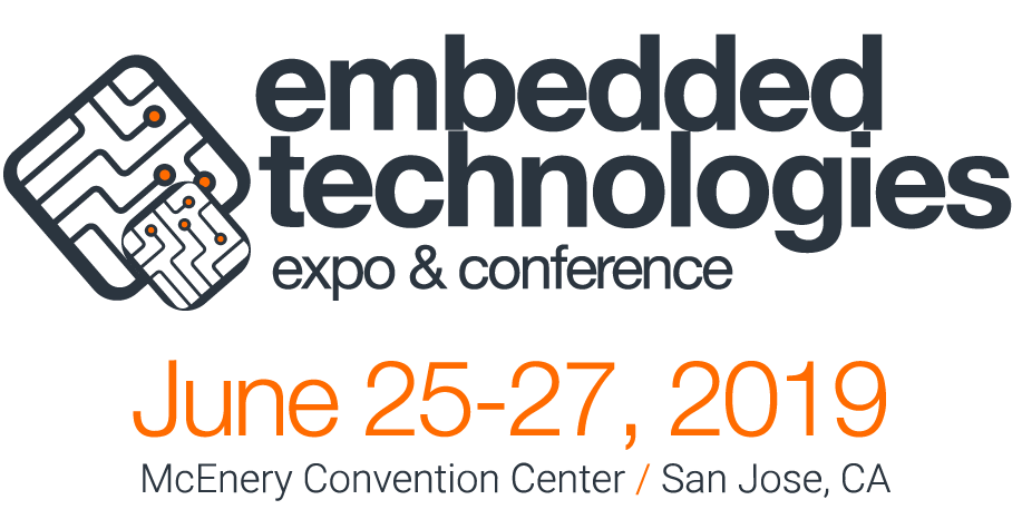 embedded-technologies-expo-2019