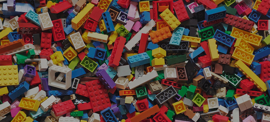 android sdk extensions puzzle pieces